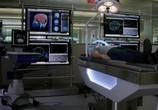Сцена из фильма Искусственный интеллект / Intelligence (2014) Разведка сцена 2