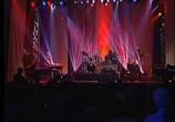 Сцена из фильма Jan Akkerman - Live (2003) Jan Akkerman - Live сцена 3