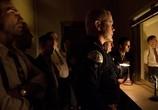 Сцена из фильма Город гангстеров / Mob City (2013)