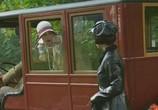 Сцена из фильма Счастье ты моё (2005)