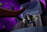 Мультфильм Лига справедливости / Justice League Action (2016) - cцена 5