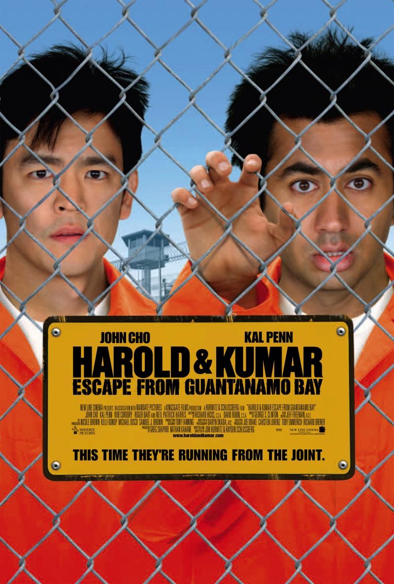 Сериал побег американская версия 3 сезон скачать в каталоге файлов.