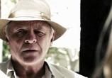Сцена из фильма Вихрь / Slipstream (2007) Вихрь сцена 2