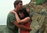 Сцена из фильма Тёмный медовый месяц / Dark Honeymoon (2008)
