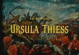 Фильм Бенгальская бригада / Bengal Brigade (1954) - cцена 3