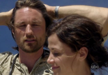 Сцена из фильма Без координат / Off the Map (2011)