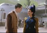 Сцена из фильма Авиатор / The Aviator (2005) Авиатор сцена 33