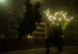 Фильм Последний охотник на ведьм / The Last Witch Hunter (2015) - cцена 4