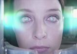 Сцена из фильма Континуум / Continuum (2012)