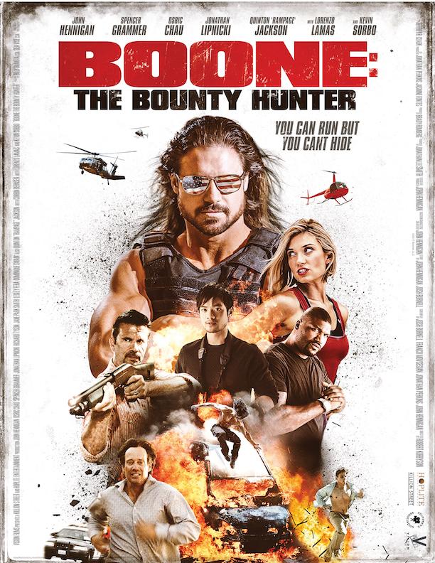 Фильм охотники за головами (2011) скачать торрент в хорошем.