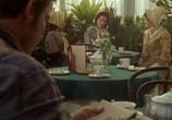 Сцена из фильма Блюдо зелени / A Dinner Of Herbs (2000) Блюдо зелени сцена 2