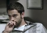Сцена из фильма Спираль / Spiral (2007) Спираль сцена 11