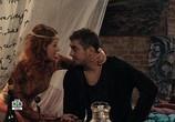 Сцена из фильма Вдова (2014) Вдова сцена 2