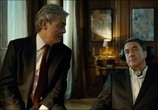 Сцена из фильма 1+1 / Intouchables (2011) Неприкасаемые сцена 3