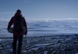 Сцена из фильма Затерянные во льдах / Arctic (2019)