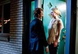 Сцена из фильма 127 Часов / 127 Hours (2011)