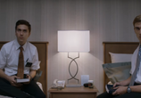 Сцена из фильма Комната 104 / Room 104 (2017)