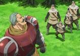 Сцена из фильма Семь смертных грехов / Nanatsu no Taizai: The Seven Deadly Sins (2014)