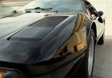 Сцена из фильма Охотники за автомобилями / Car chasers (2013) Охотники за автомобилями сцена 4