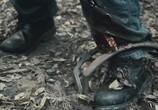 Сцена из фильма Я плюю на ваши могилы / I Spit on Your Grave (2011) Я плюю на ваши могилы сцена 2