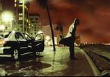 Мультфильм Вальс с Баширом / Waltz with Bashir (2009) - cцена 3