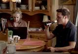Сцена из фильма Ошибки прошлого / Rectify (2013)