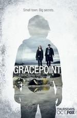 Грейспоинт / Gracepoint (2014)