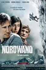 Северная стена (2008) смотреть онлайн или скачать фильм через.