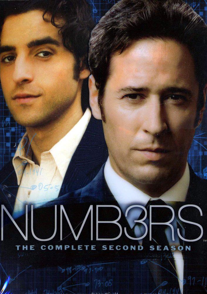В поле зрения 5 сезонов (2011) скачать торрентом сериал бесплатно.