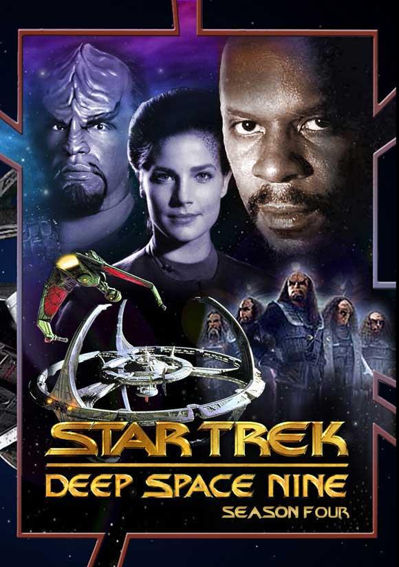 Звёздный путь: дискавери (1 сезон) скачать через торрент бесплатно.