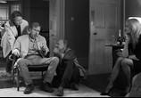 Сцена из фильма Вечеринка / The Party (2017)