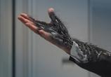 Сцена из фильма Терминатор: Генезис / Terminator Genisys (2015)