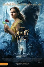Красавица и Чудовище: Дополнительные материалы / Beauty and the Beast: Bouces (2017)