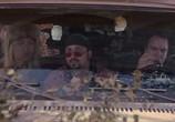 Сцена из фильма Три ниндзя наносят ответный удар / 3 Ninjas Kick Back (1994) Три ниндзя наносят ответный удар сцена 1