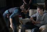 Сцена из фильма Кровные узы / Ties That Bind (2015)