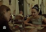Сцена из фильма Вдова (2014) Вдова сцена 3
