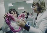 Сцена из фильма The Doors. When you`re strange (2009) The Doors. When you`re strange сцена 5