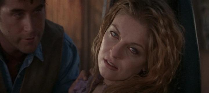 Семейка вампиров — кинопоиск.
