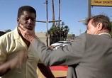Сцена из фильма Скрытые / The Hidden (1987) Скрытые сцена 3