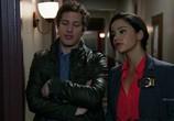 Сцена из фильма Бруклин 9-9 / Brooklyn Nine-Nine (2013) Бруклин 9-9 сцена 2