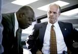 Сцена из фильма Детектив Раш / Cold Case (2003)