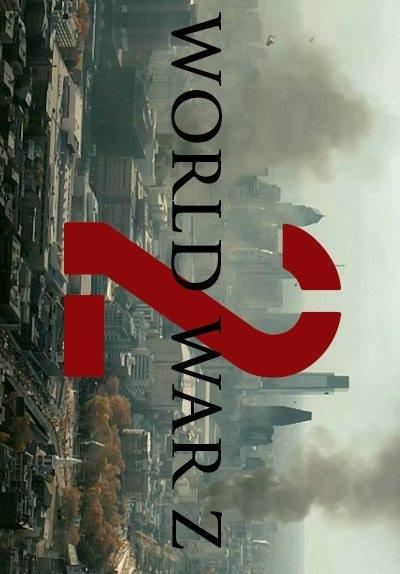 Фильм война миров (2005) скачать торрент в хорошем качестве hd.
