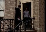 Сцена из фильма Сейчас или никогда / Now and again (1999) Сейчас или никогда сцена 2