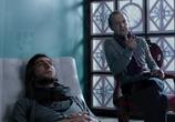 Сцена из фильма Пациенты (2015)