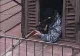 Сцена из фильма Марш Турецкого (2001) Марш Турецкого сцена 5