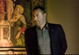 Сцена из фильма Код Да Винчи / The Da Vinci Code (2006) Код Да Винчи