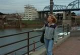 Сцена из фильма То, что называют любовью / The Thing Called Love (1993) То, что называют любовью сцена 1
