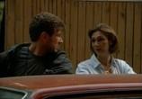 Сцена из фильма Самозванцы (1998) Самозванцы сцена 6