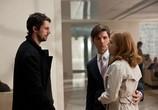 Сцена из фильма Как выйти замуж за 3 дня / Leap Year (2010) Високосный год сцена 2