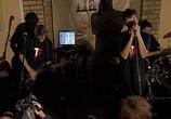 Сцена из фильма Телевизор - Мегамизантроп (2014) Телевизор - Мегамизантроп сцена 4